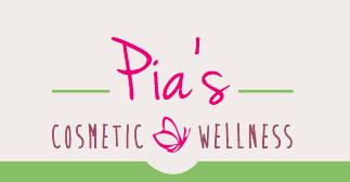 Pias Wellness